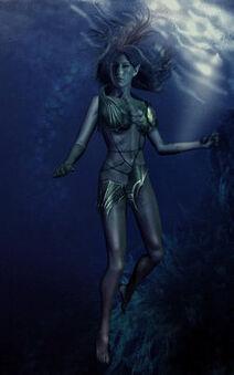 -Aquatic Elf-1-