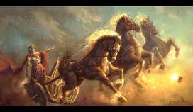 Helios VII