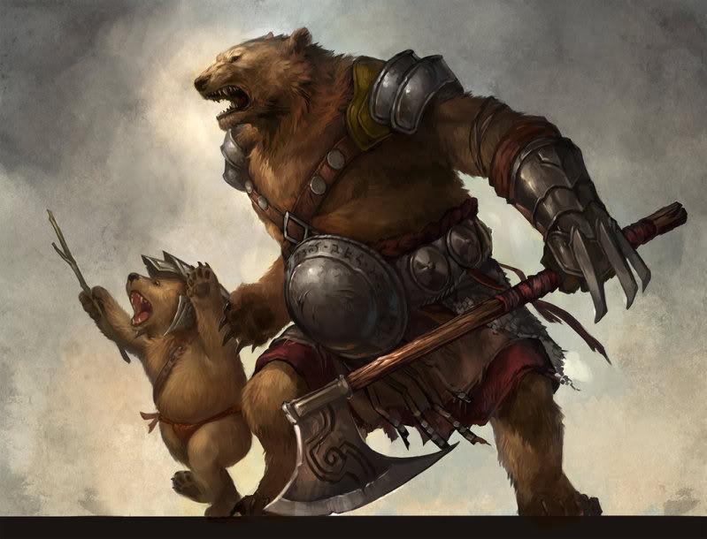 https://vignette.wikia.nocookie.net/warriorsofmyth/images/e/ec/BEARZERKER.jpg/revision/latest?cb=20130101044946