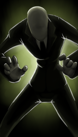 Slenderman by forte girl7-d4yyeqh-1-