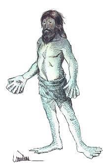 Hombrepez1