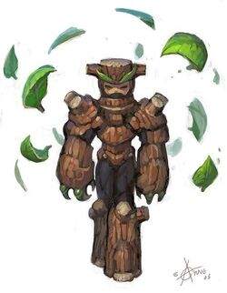 WoodGolem zps8c74e117 (EDIT)