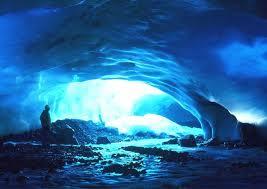Darkclan's cave