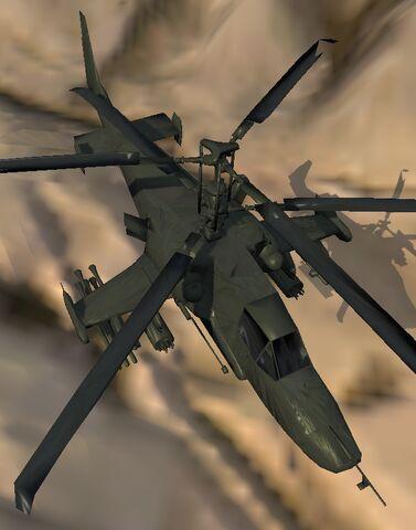 File:KA-50 Gunship.jpg