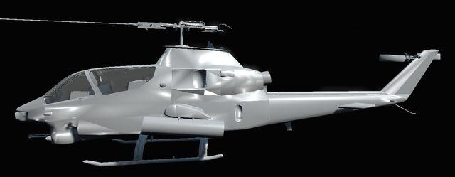 File:USMC AH-1Z Super Cobra.jpg