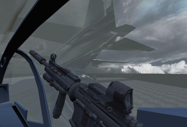 File:In game.jpg