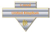 L-mod Logo