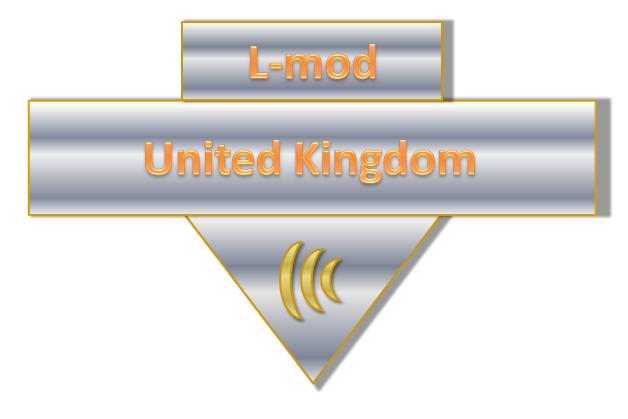 File:L-mod Logo.png