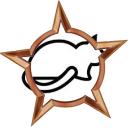 File:Badge-6797-1.png