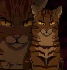 File:Tigerclaw.jpg