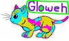 Gloweh.random.idea