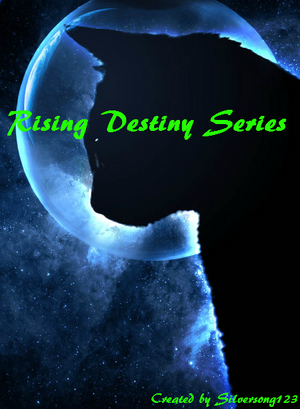 Rising Destiny Series
