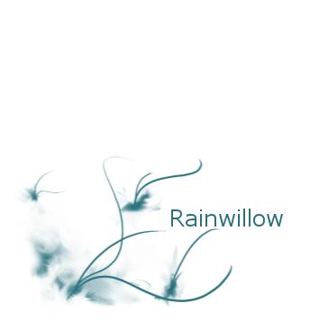 Rainwillowlogo