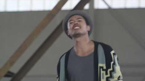 Temper Trap - Sweet Disposition (NEW OFFICIAL VIDEO)