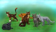 Warriors-group-warrior-cat-2516605-1024-579