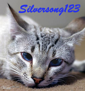 Silversong123