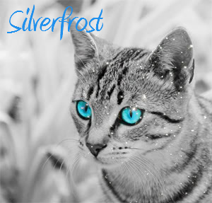 Silverfrost