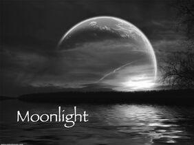 Moonlight Series Theme