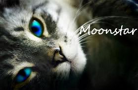 Moonstar.png