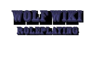 Wolf Roleplay Header