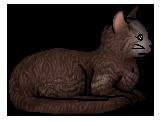Mousefur (Adventures of StarClan)