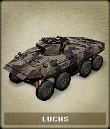 File:Vehicles Luchs.jpg