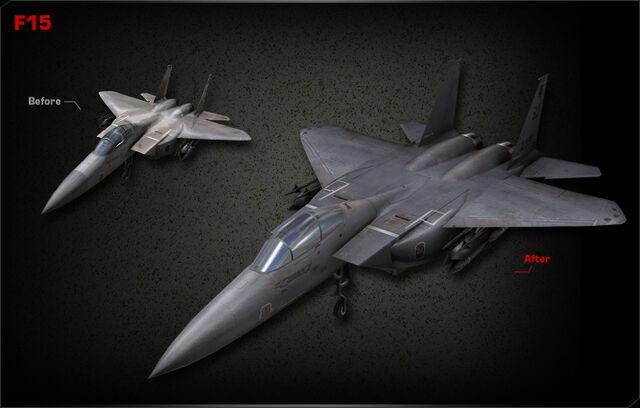 File:KF-15 WarRock 2.jpg