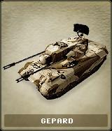File:Vehicles Gepard.jpg