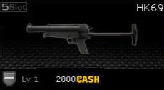 File:Weapon HK69.jpg