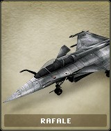 File:Rafale WarRock.jpg
