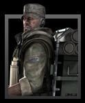 File:Heavy trooper 179.jpg