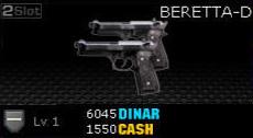 File:Weapon BERETTA-D.jpg