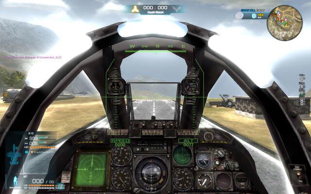 File:A10 Cockpit.jpg