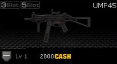 File:Weapon UMP45-Thumb.jpg