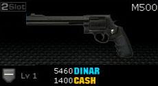 File:Weapon m500-thumb.jpg