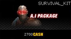 File:Weapon Survival-Kit-Thumb.jpg
