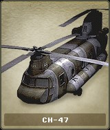 File:Vehicles CH47 Chinnok.jpg