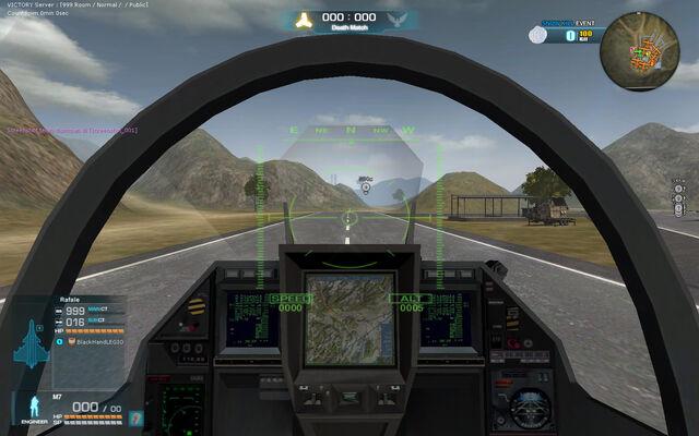 File:Rafale Cockpit.jpg