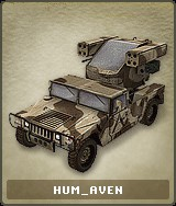 File:Vehicles Humvee avenger.jpg