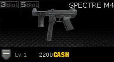 File:Weapon SPECTRE-M4.jpg