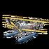 Ninghai Recon Seaplane