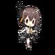 Ayanami M1C