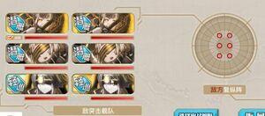 E3 Wave4 Enemy Assault Fleet