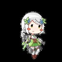 Aurora C