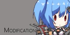 Module-modification