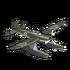 Saab S.17BS
