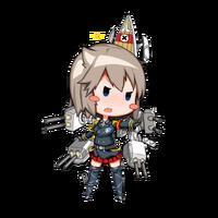 Bismarck C