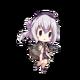 Yukikaze C