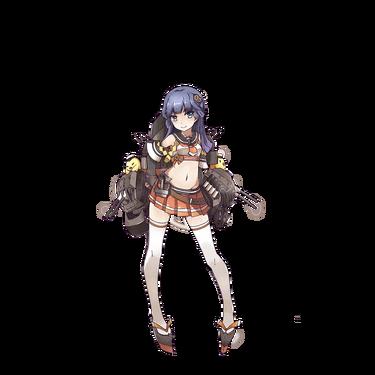 Akizuki