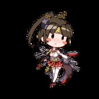 Takao C